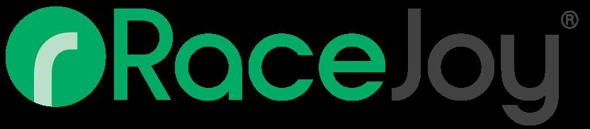RaceJoy logo