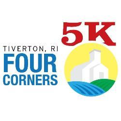 Four Corners 5K