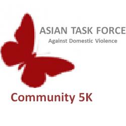 ATASK Community 5K