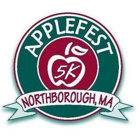 Applefest 5K