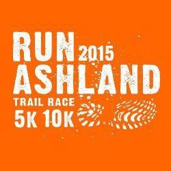 Run Ashland 5K & 10K Trail Races