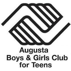 Augusta Boys & Girls Club 5K