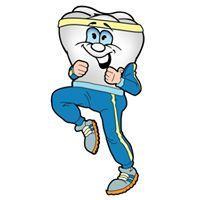 BCC Dental Hygiene 5K