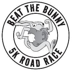Beat The Bunny 5K