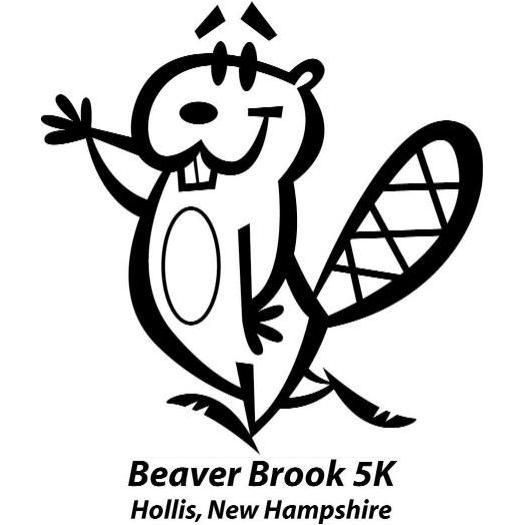 Beaver Brook Winter 5K