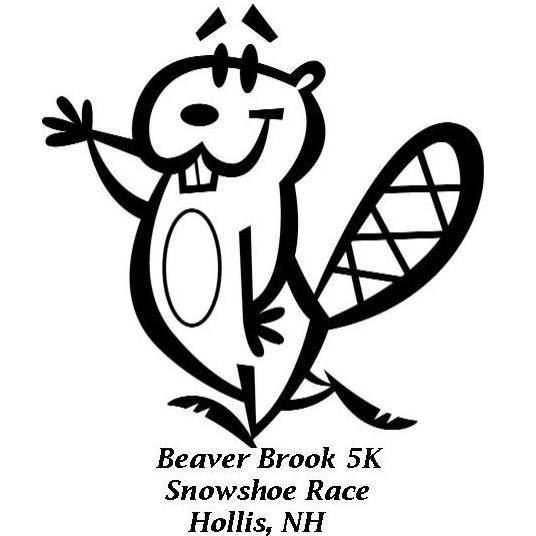 Beaver Brook Snowshoe Race