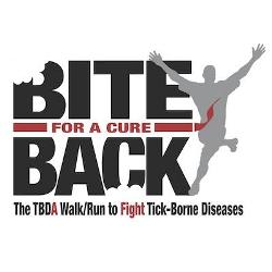 Bite Back For A Cure 5K