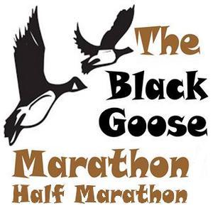 Black Goose Marathon & Half Marathon & 5K
