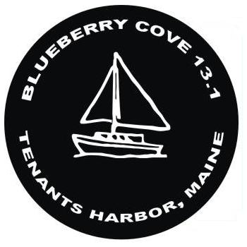 Blueberry Cove 13.1