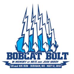 Bobcat Bolt 5K & 10K