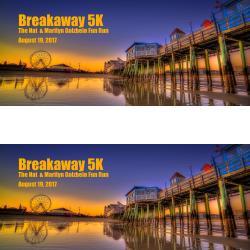 Breakaway 5K