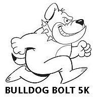 Bulldog Bolt 5K
