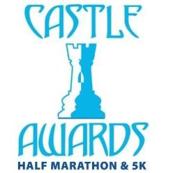 Castle Awards Half Marathon & 5K