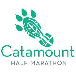 Catamount Half Marathon & 5K