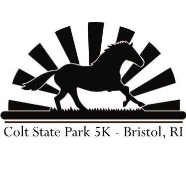 Colt State Park 5K