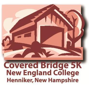 Covered Bridge 5K