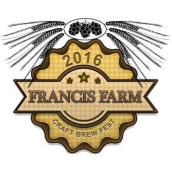 Francis Farm Craft Brew Fest 5K
