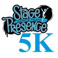 Dash For Dancers 5K