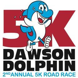 Dawson Dolphin 5K