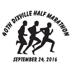 Dixville Notch Half Marathon