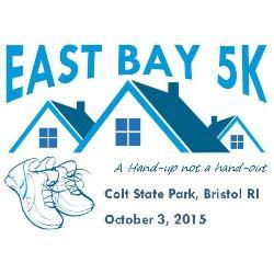 East Bay 5K