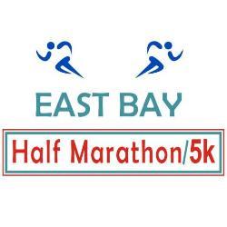 East Bay Half Marathon & 5K