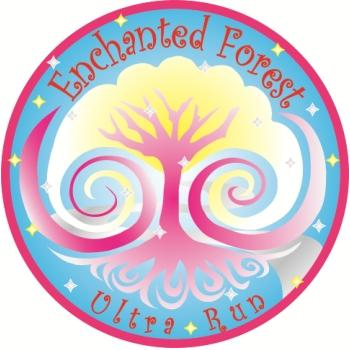 Enchanted Forest 6 Hour Ultra Run