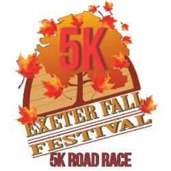 Exeter Fall Festival 5K