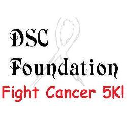 Fight Cancer 5K