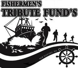 Fishermens Tribute 5K