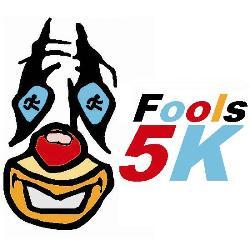 Fools 5K