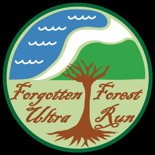Forgotten Forest 9 Hour Ultra