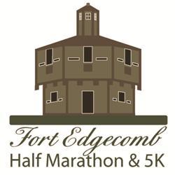 Fort Edgecomb Half Marathon & 5K