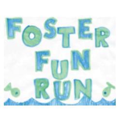 Foster Fun Run 5K
