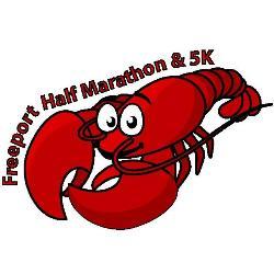 Freeport Half Marathon & 5K