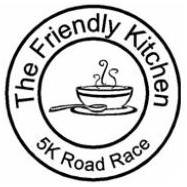 The Friendly Kitchen 5K