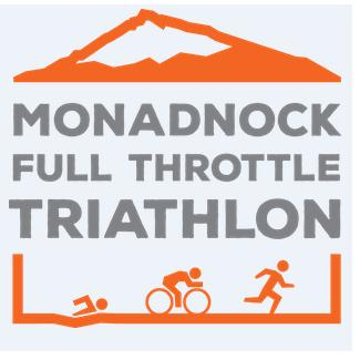 Full Throttle Triathlon