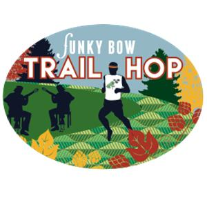 Funky Bow Trail Hop 5K