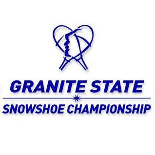 Granite State Snowshoe Championship