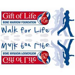 Gift of Life 5K