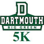 Go Big Green 5K