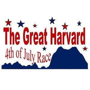The Great Harvard 4th of July 5 Mier
