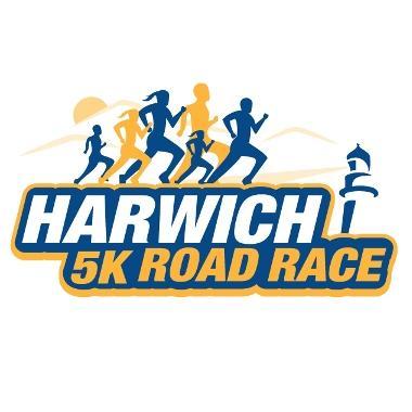 Harwich Road Race 5K