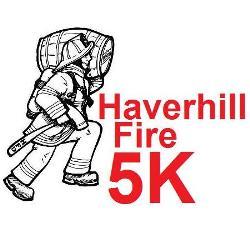 Haverhill Fire 5K