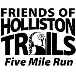 Friend of Holliston Trails 5 Miler