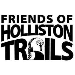 Friends of Holliston Trails 7K