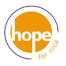 Hope For Nica 5K