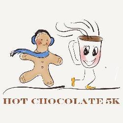 Hot Chocolate 5K
