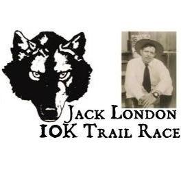 Jack London 10K Trail Race
