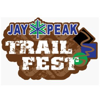 Jay Peak Running Festival